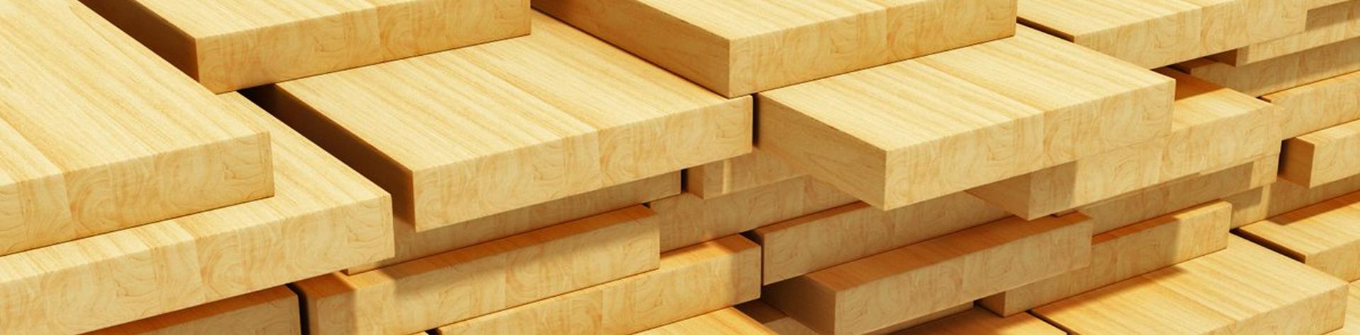 Burma Teak Wood Timber Suppliers Burma Teak Wood Timber